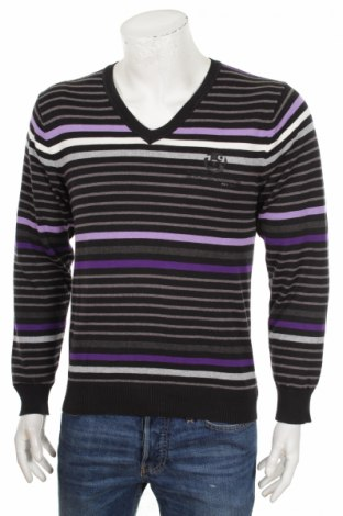 Мъжки пуловер Expensive!