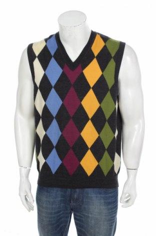 Мъжки пуловер Greg Norman