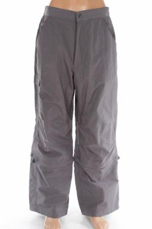 Pantaloni trening de bărbați TCM