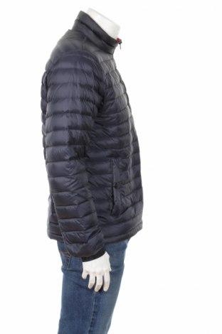 Pánska bunda Tommy Hilfiger - za výhodnú cenu na Remix -  102451753 0d9dd69a0ff