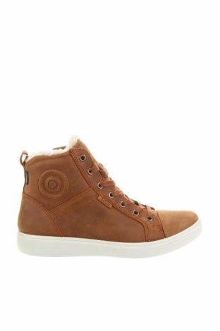 Обувки Ecco