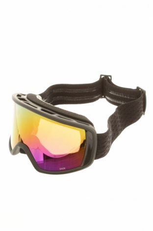 Ochelari pentru sporturi de iarnă Giro