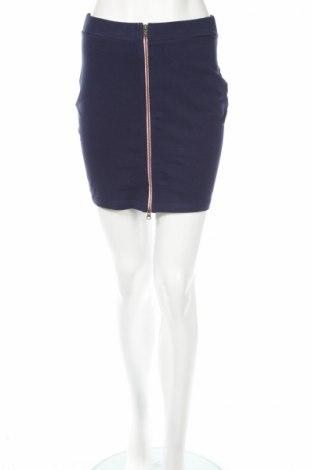 Пола Adidas Neo