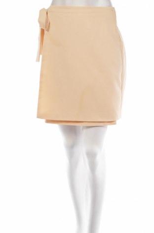 Пола Fashion Union