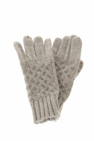 Rękawiczki S.Oliver
