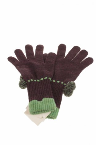 Rękawiczki Xx by Mexx