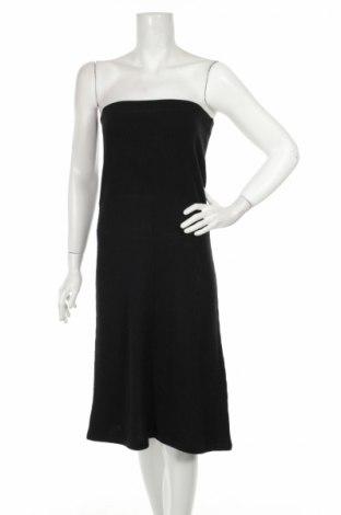 Рокля Blacky Dress