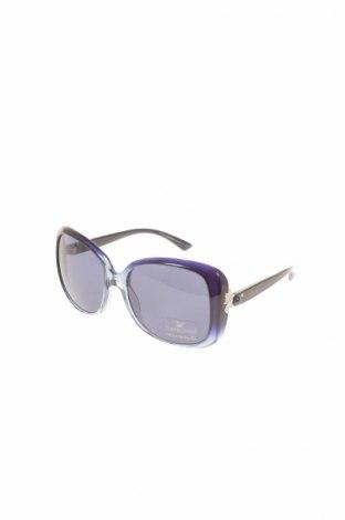 Napszemüvegek Swarovski - kedvező áron Remixben -  102421619 0358a87b98