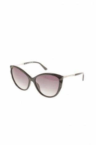 abba584f5 Slnečné okuliare Swarovski - za výhodnú cenu na Remix - #102421622