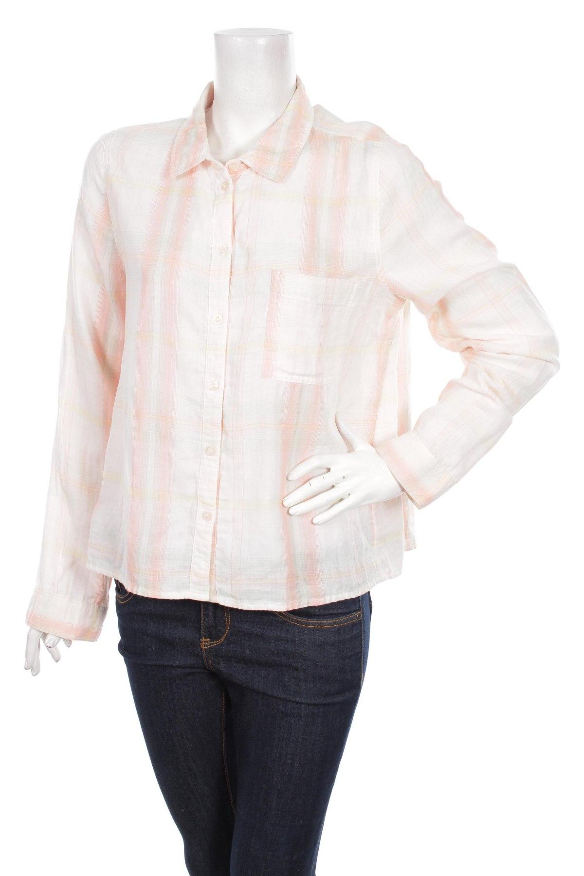Дамска риза Canyon River
