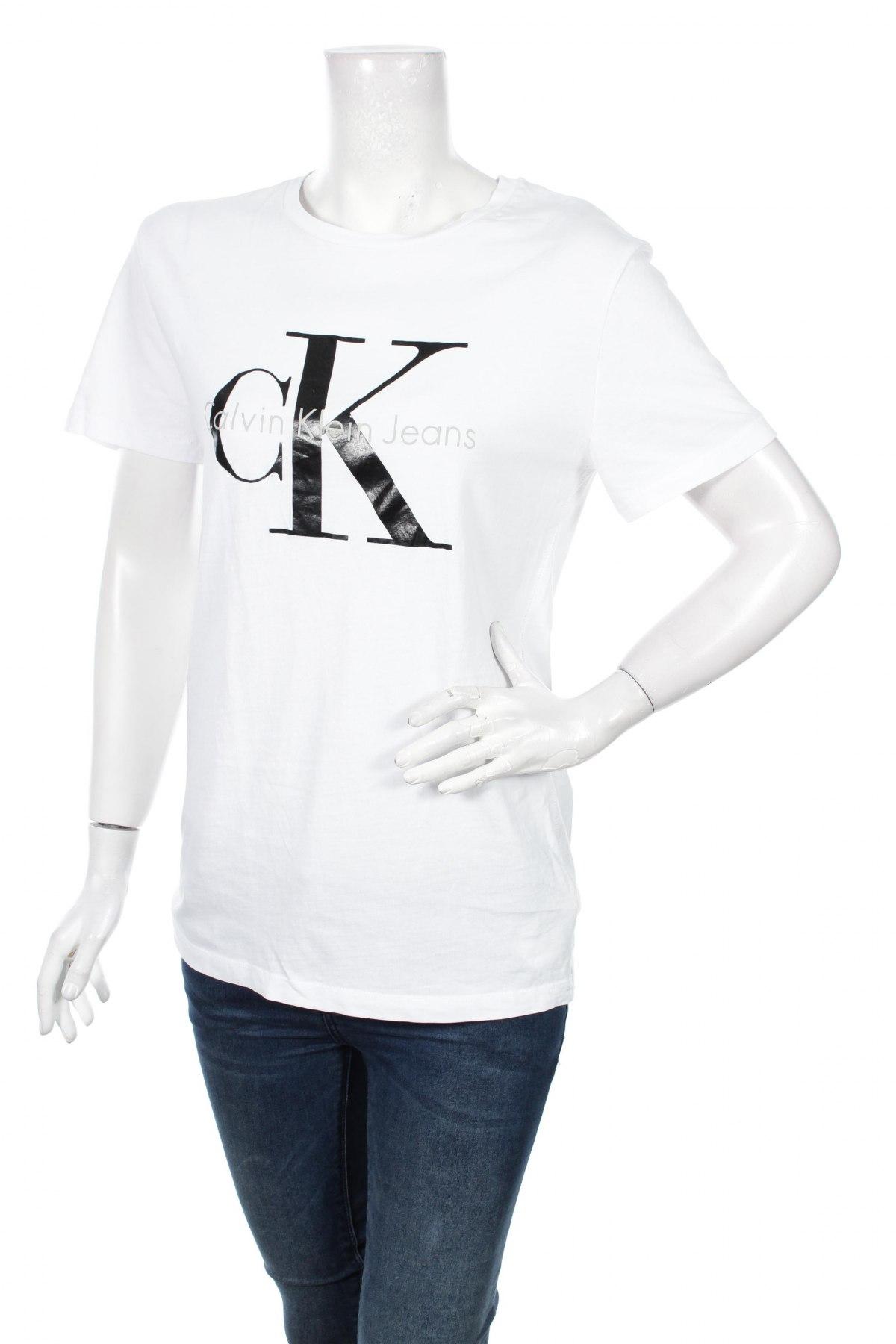 4e28148097 Női póló Calvin Klein - kedvező áron Remixben - #101812033