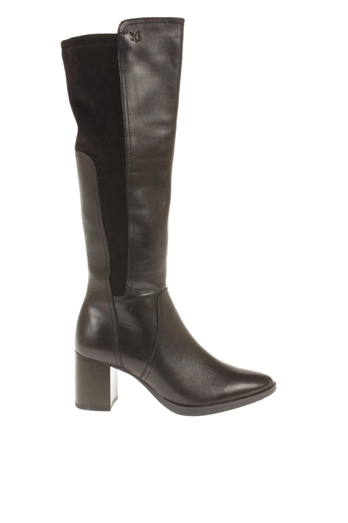 separation shoes d82a8 2a187 Damenstiefel Caprice