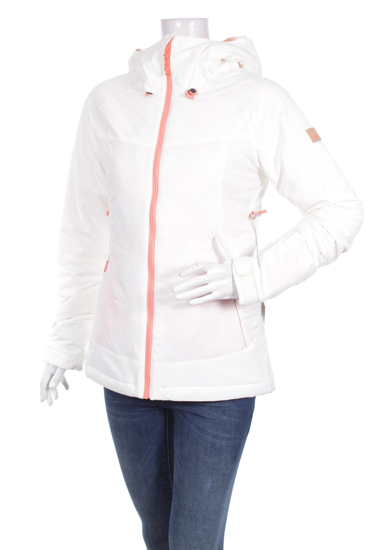 Дамско яке за зимни спортове O'neill