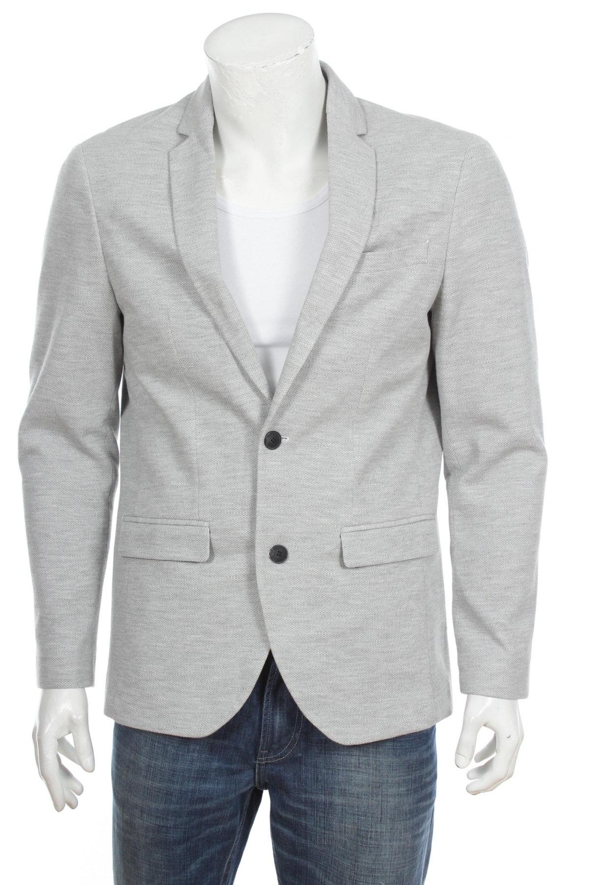 99f56b9adb0b Ανδρικό σακάκι Premium By Jack   Jones - σε συμφέρουσα τιμή στο ...