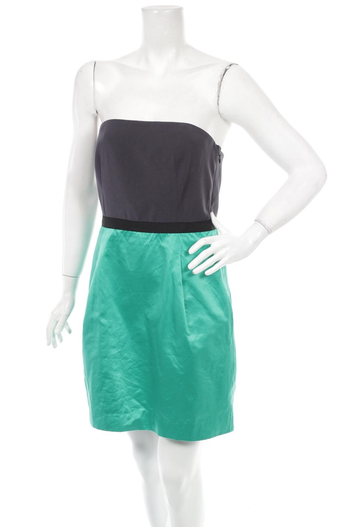 e18a04e4dfb Dámske oblečenie - nohavice