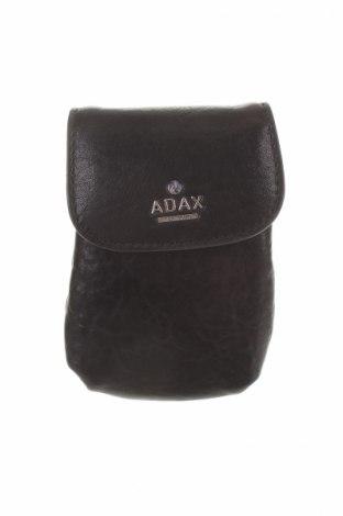 Kabelka  Adax