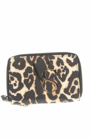 Τσάντα Victoria's Secret