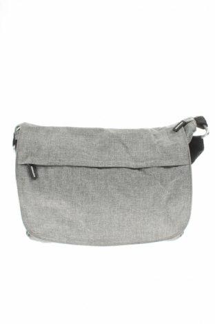 Τσάντα φορητού υπολογιστή