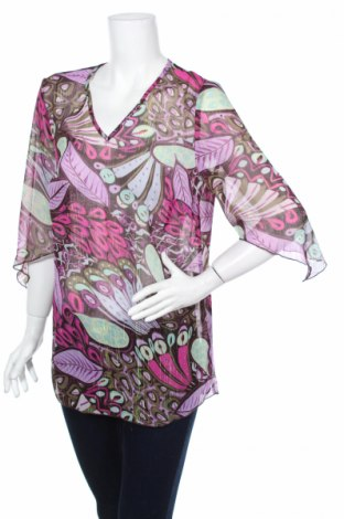 Γυναικεία μπλούζα Ambria