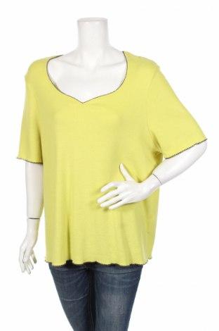 Γυναικεία μπλούζα Ann Harvey