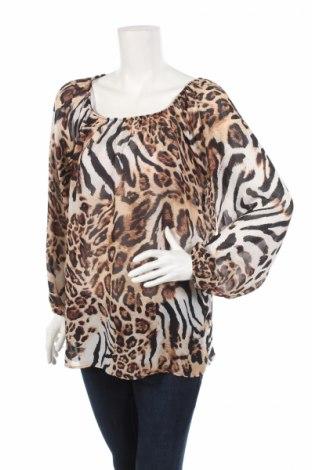 Дамска блуза Celestino