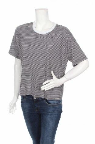 Дамска блуза Current/Elliott