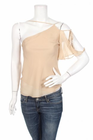Дамска блуза Karen Millen