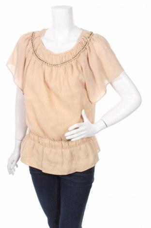 Дамска блуза Karen by Simonsen