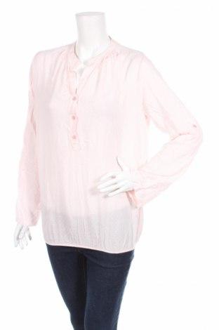Дамска блуза Marc Lauge