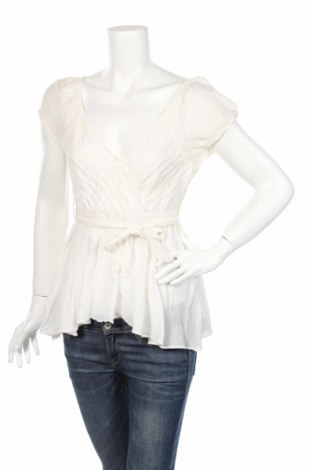 Дамска блуза Nolita