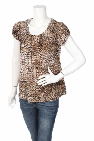 Γυναικεία μπλούζα Style & Co, Μέγεθος S, Χρώμα Πολύχρωμο, 95% πολυεστέρας, 5% ελαστάνη, Τιμή 3,25€