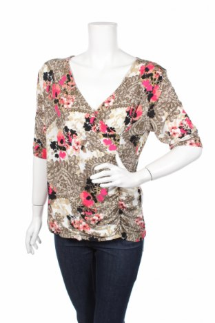 Дамска блуза Style & Co
