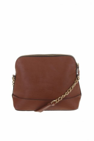 Γυναικεία τσάντα Madden