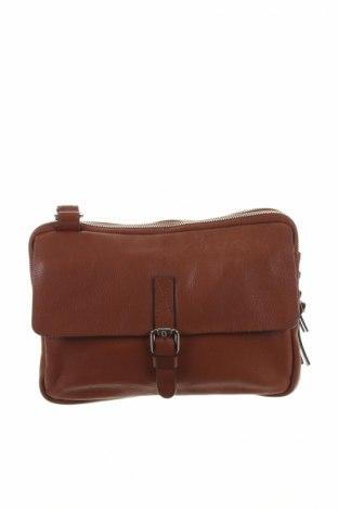 Női táska Adax