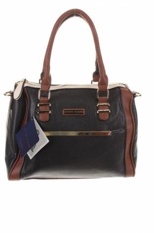 Γυναικεία τσάντα Adrienne Vittadini