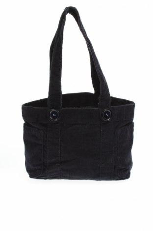 Γυναικεία τσάντα Aeropostale