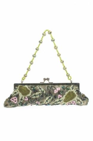 Γυναικεία τσάντα Apt.9