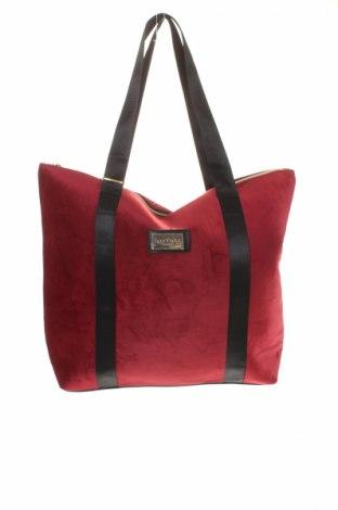 Γυναικεία τσάντα Barfota