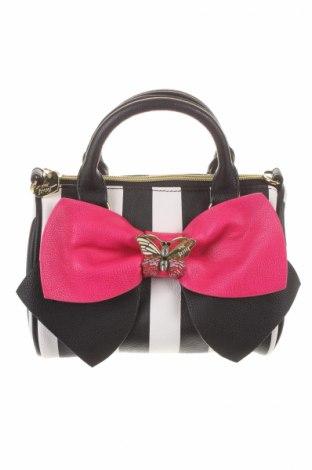 Γυναικεία τσάντα Betsey Johnson