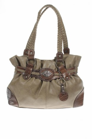 Γυναικεία τσάντα Bueno