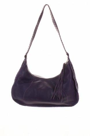 Γυναικεία τσάντα Carlos Falchi