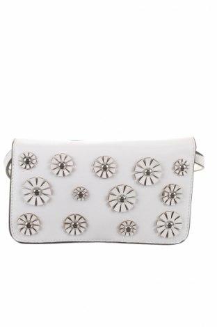 Γυναικεία τσάντα Catherine Malandrino