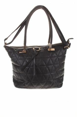 Γυναικεία τσάντα Cesca