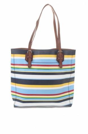 Γυναικεία τσάντα Dana Buchman