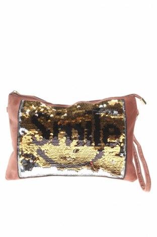 Γυναικεία τσάντα Dh