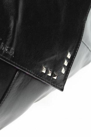 Γυναικεία τσάντα Diesel