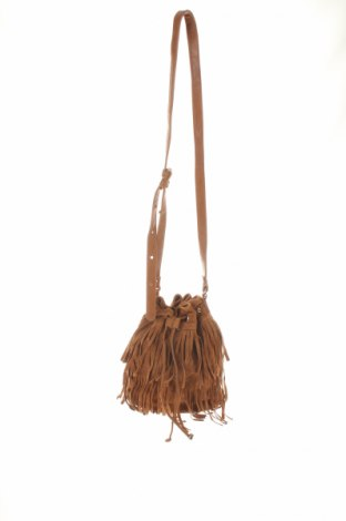 Γυναικεία τσάντα Dynamite