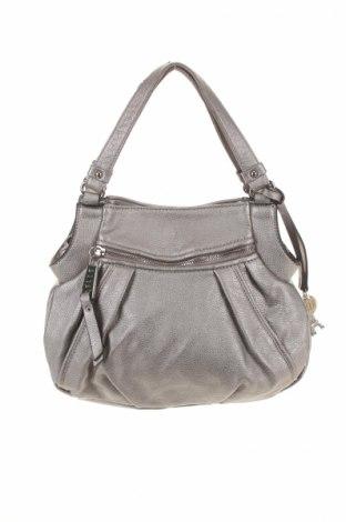 Γυναικεία τσάντα Elle