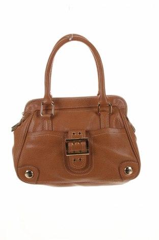 Γυναικεία τσάντα Find.