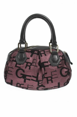 Dámska kabelka  Gf Ferre